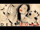 Best Of Vocal Deep House Mix - Special House Music - Mixed By Levente Csik