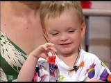 Можно ли применять Мирамистин в нос ребенку от насморка