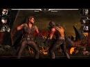 Mortal Kombat X Мисливець Джонні Кейдж 2