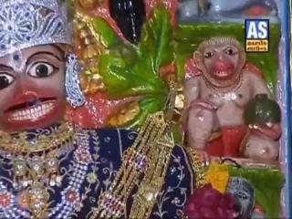 Prabhatiya Bhajan | Kali Koyaladi Ku Ku Bole | Morning Song | Gujarati Bhajan Prabhatiya
