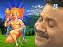 Jay Salangpur Vala Tamari Dhun Lagi Hanumanji Na Bhajan Kashtbhanjan Dev Sarangpur