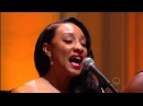 Anthony Hamilton sings Night Time is the Right Time live Ray Charles Tribute 2016 HQ 1080p HD.