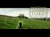 Umberto Tozzi - Se Tu non Fossi Qui - OFFICIAL VIDEO