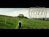 Umberto Tozzi - Se Tu non Fossi Qui - OFFICIAL VIDEO