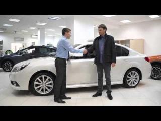 Наши партнеры покупают новые автомобили! Brain Abundance! Успех Вместе!