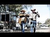The Hollow Point (2016) Dave Alvin - Run Conejo Run YouTube HD