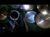 Tabasco Band - первый шаг (Acoustic bandito Version) DRUM CAMERA