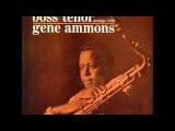 Gene Ammons 04
