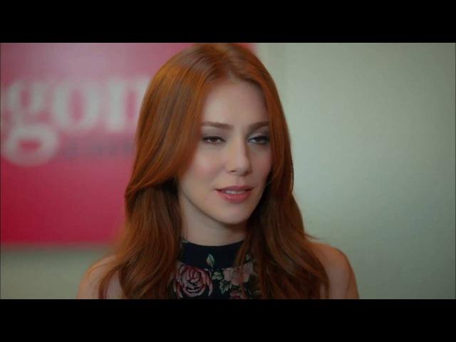 Любовь напрокат 53 серия озвучка HD