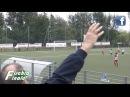 Cuneo San Zaccaria 2 0 da Fischio Finale by Teleromagna