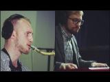 Kondratyev quintet - Factotum