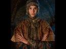 София, 1 серия, 2 серия, премьера 28 ноября 2016, смотреть онлайн анонс на канале Россия 1