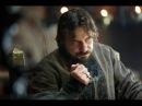 София, 3 серия, 4 серия, премьера 29 ноября 2016, смотреть онлайн анонс на канале Россия 1