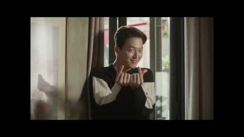 사랑이 전부야 얼굴몸매완벽한 무한긍정남 ′제이슨′