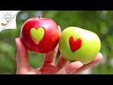 Valentines Day Food Ideas  Thaitrick
