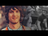 cappie + casey | without you, I'm incomplete.