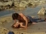 Эммануэль - Королева страсти (Emmanuelle Queen of sados 1980) (Эротика Драма Мелодрама Секс Отношения Любовь Дружба)