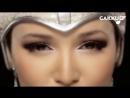 казахский клип KeshYou - Ризамын