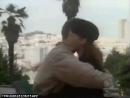 Беверли Хиллз 90210 FOX США 1993 Анонс