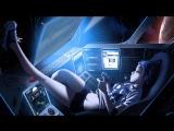 Gaming Music Radio  Dubstep, Trap, EDM, Electro House
