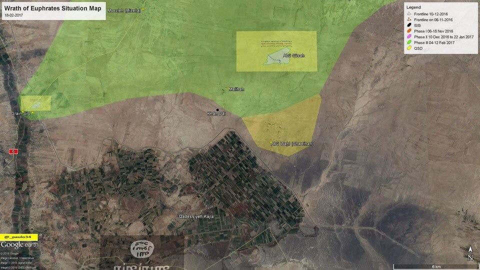 [BIZTPOL] Szíria és Irak - 4. - Page 3 F3FdG1rzubc
