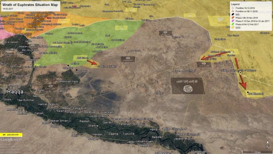 [BIZTPOL] Szíria és Irak - 4. - Page 3 0PDsAFRobEo
