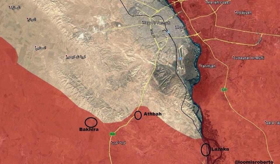 [BIZTPOL] Szíria és Irak - 4. - Page 3 B9D0xdNZiwE