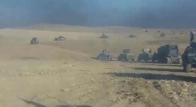 [BIZTPOL] Szíria és Irak - 4. - Page 3 YQF4wYysJCE