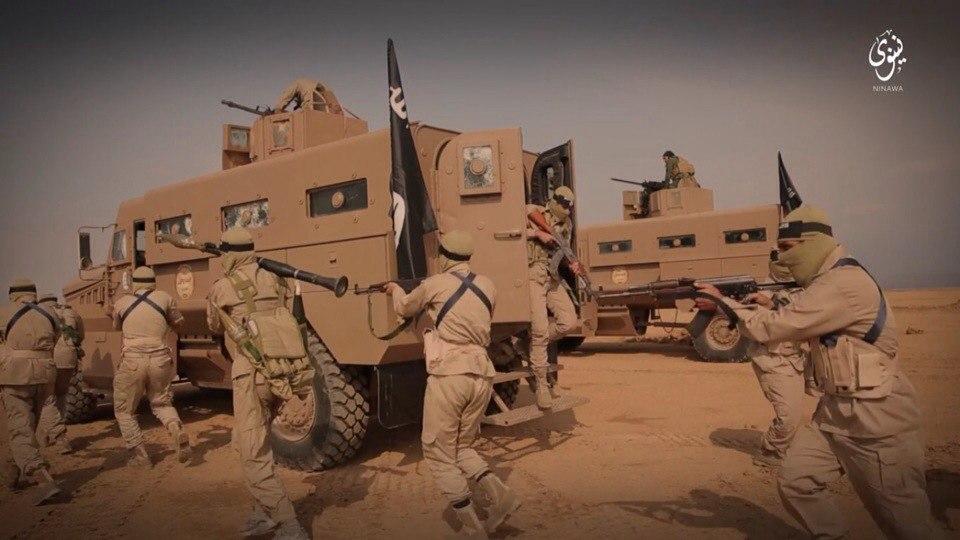 [BIZTPOL] Szíria és Irak - 4. - Page 3 U6YDRHe0aIQ