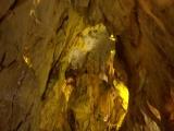 Пещеры Португалия GRUTAS DA MOEDA.