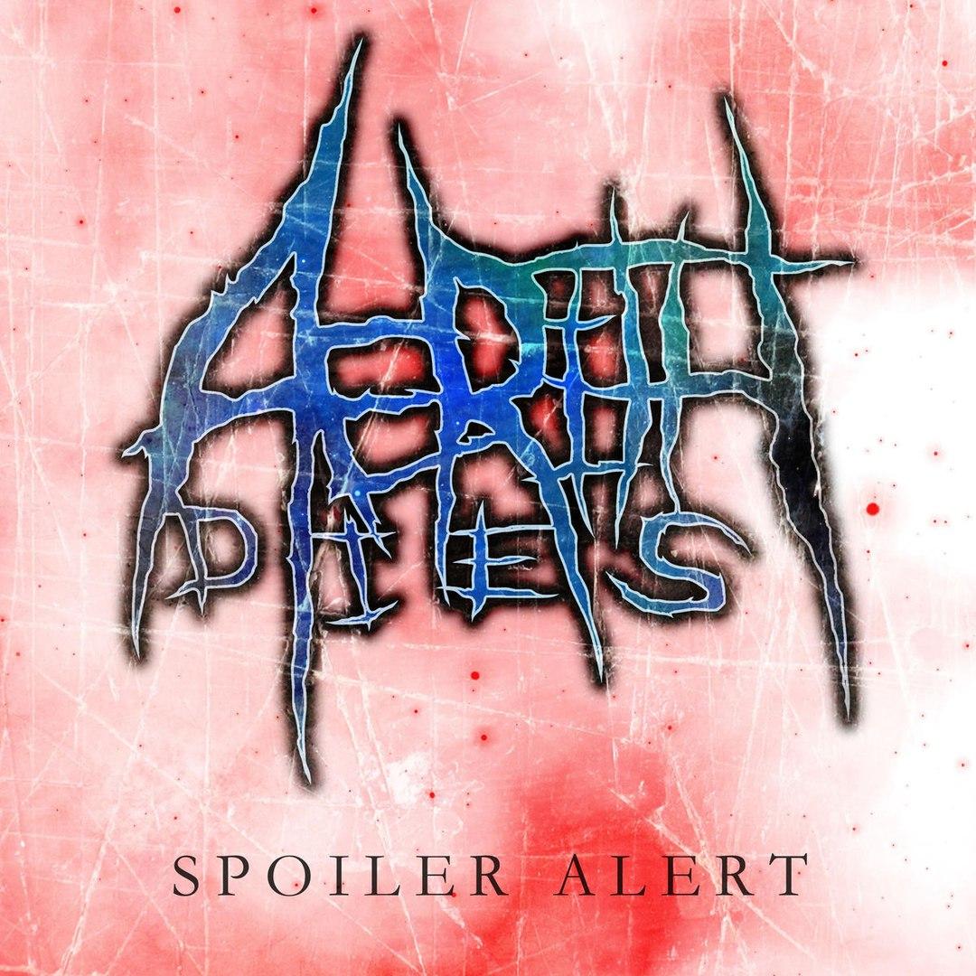Aerith Dies - Spoiler Alert [EP] (2017)