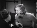 Greta Garbo - Biografía 1/2