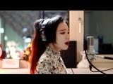 Кавер-версия песни It Aint Me(Kygo&Selena Gomez) от J.Fla