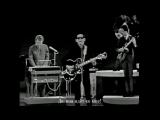 Рой Орбисон - О, Красотка (Roy Orbison - Oh, pretty woman) русские субтитры