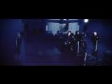U.D.O. - Metal Machine (2013) __ official clip __ AFM Records