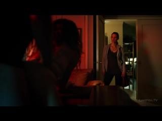 Ясновидец | Shut Eye | Сезон 1 Серия 7 | LostFilm