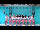 Girls Generation(소녀시대) _ Oh! _ MusicVideo