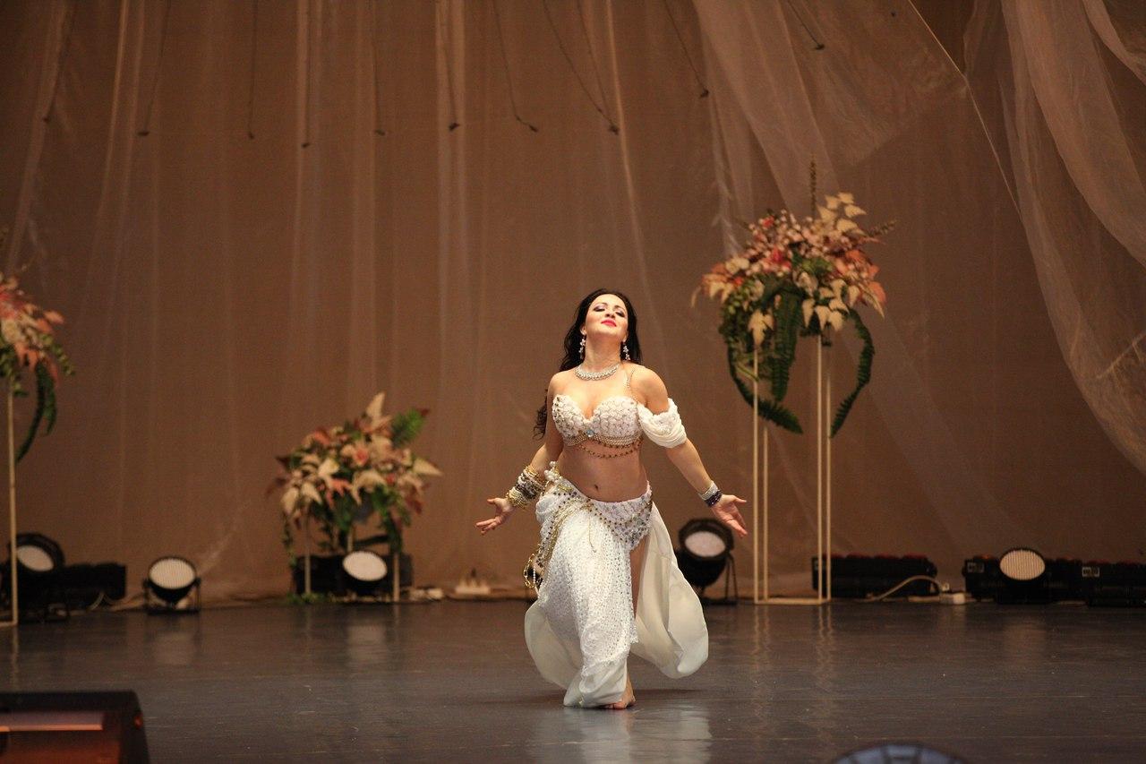 Афиша Самара Восточные танцы для взрослых. Хореография детям