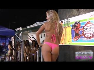 Bikini contest 2017 - 4 - sexy girls - bikini collection | mia malkova, alexis texas, nicole aniston, asa akira 2017
