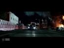 Форсаж 8 Официальный Трейлер 1 2017 Дуэйн Джонсон, Шарлиз Терон, Вин Дизель, Дже