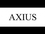 ~  A  X  I  U  S  ~            CSS CLIP FOR SKUPPY