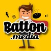 Batton media | Реклама в соцсетях Казань