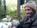 Дед мочит Коры Угарный ягодник 3gp