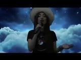 Фатима Царикаева - Бадола (Живой звук)