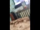 Софья Дудакова Live
