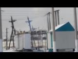 Электричество ошибок не прощает (выпуск 1)