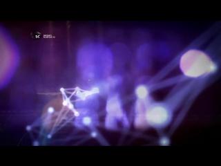 Дивный новый мир со Стивеном Хокингом Технологии HD [720]