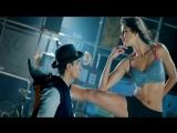 Kamli -HD-1080p Song DHOOM 3 Katrina Kaif  Aamir Khan