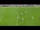 ГооолРуни 35 Эвертон-Манчестер Сити 10