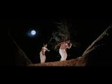 2 Лагаан - Однажды в Индии (2001) Аамир Кхан, Грейси Сингх (1.08.08 - 1.16.53)